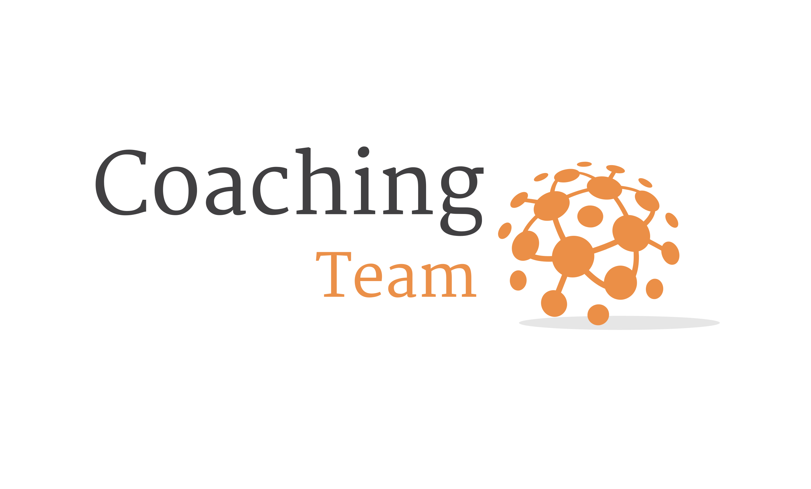 coaching team barcelona logo