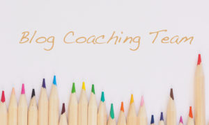 Blog sobre Coaching