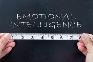 coach-emocioanl-y-la-inteligencia-emocional