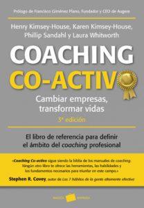 coaching coactivo